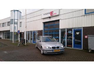 BMW 3 Serie Touring 325i Executive