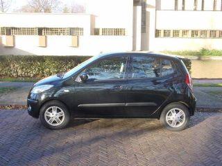 Welkom Autobedrijf Van Tol In Hilversum