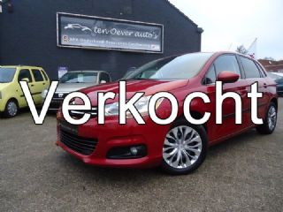 Citroen C4 1.6 VTi TENDANCE 120 PK / 100% DEALER ONDERH. / P.D.C / E.C.C / CRUISE CONTROL / ELEK PAKKET / RADIO-CD MP3 / IN TOP STAAT / INC