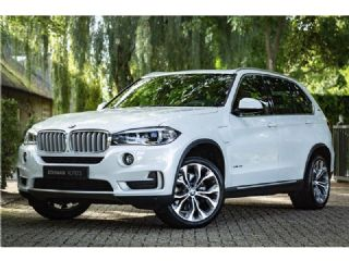 BMW X5 xDrive 40e High Executive ex BTW Panorama 20