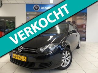 Volkswagen Golf occasion - Occasion Center Roosendaal