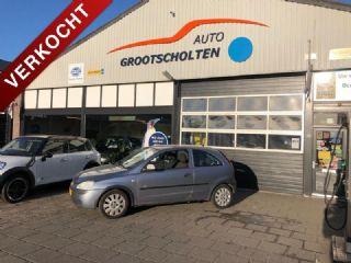 Opel Corsa 1.2 16V 3D Njoy DEze auto is al 13 jaar bij ons in onderhoud geweest.apk 2-2022