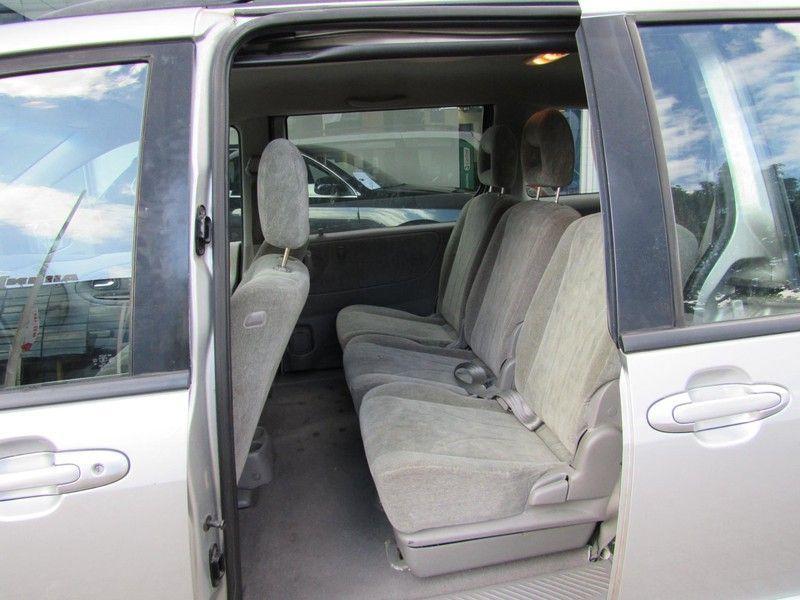 Mazda MPV - 2.0 Exclusive Airco Schuifdeuren 7- Persoons ...