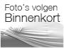 Opel Meriva - 1.6 essentia 5D 2004 Grijs Hoge instap-zeer zuinge