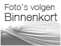 Opel Zafira 1.9cdti business 74kw turbo defect
